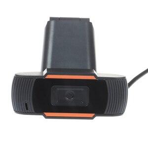 Image 2 - ウェブカメラ1080 1080p 720 1080p 480 1080pフルhd webカメラ内蔵マイクusbプラグwebカム
