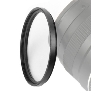 Image 5 - Star Filter 4X 6X 8X Point Line 37 40.5 43 46 49 52 55 58 62 67 72 77 82mm for Canon Sony Nikon DSLR Cameras Lens photography