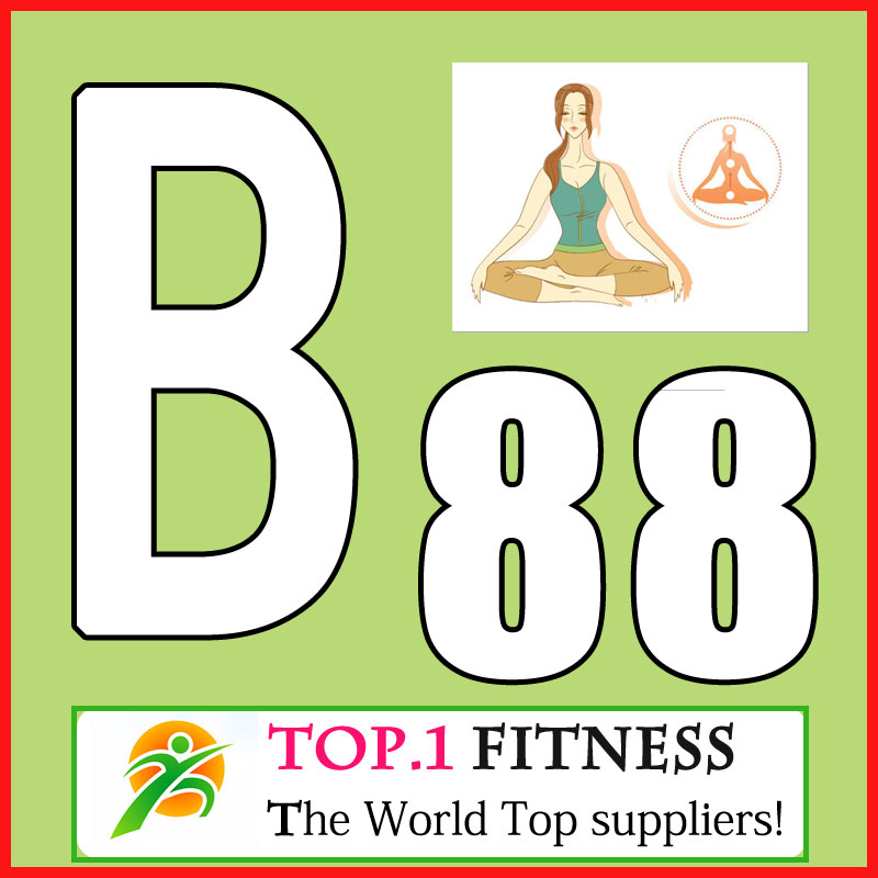 [Hot Sale]Latest Release 2020.02 Q1 New Course BB 88 Tai Chi Yoga Pilates BB88 Boxed+ Choreography