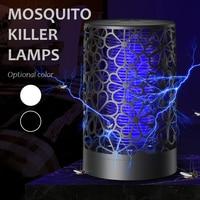 防蚊電灯,電気紫外線忌避剤,ハエ,虫,飛翔昆虫を殺す。