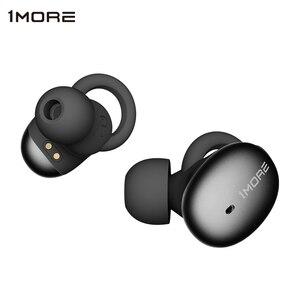 Еще 1 E1026BT-Bluetooth 5,0 наушники, беспроводные наушники в ухо, наушники с зарядным чехлом, 24-часовая поддержка воспроизведения aptX/AAC