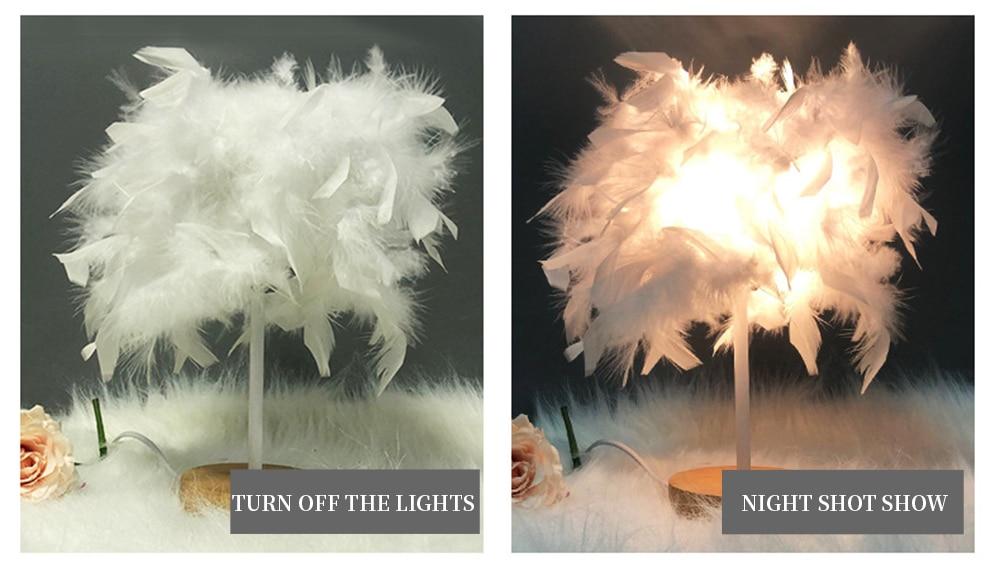 1600 mah energia diy criativo luz quente