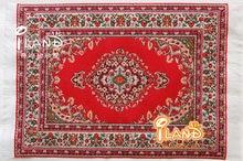 Best Value Turkey Carpet