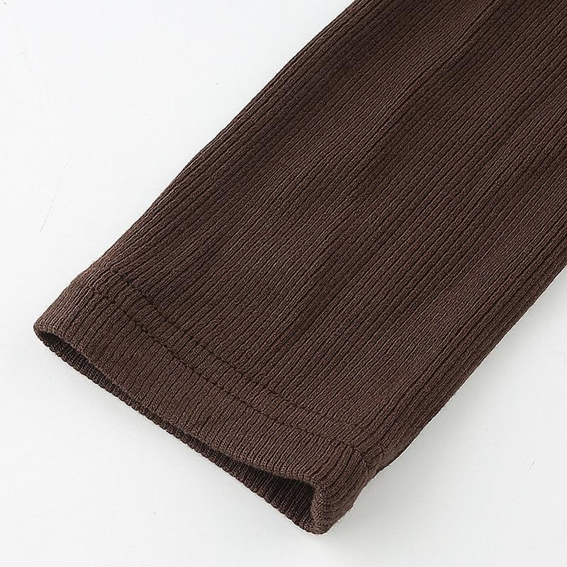 Brown Bodysuit (8)