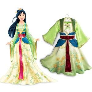 Карнавальный костюм для девочек-подростков, пасхальное платье + пояс + веер, вечерние наряды принцессы, 2020