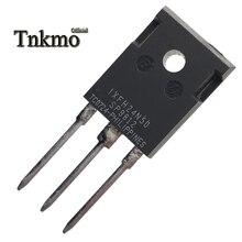 10 sztuk IXFH24N50 IXFH24N50Q TO 247 IXTH24N50 IXTH24N50Q IXTH24N50L TO247 24A 500V pojedyncze MOSFET darmowa dostawa