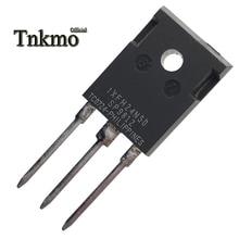 10PCS IXFH24N50 IXFH24N50Q TO 247 IXTH24N50 IXTH24N50Q IXTH24N50L TO247 24A 500V MOSFET ฟรีจัดส่ง