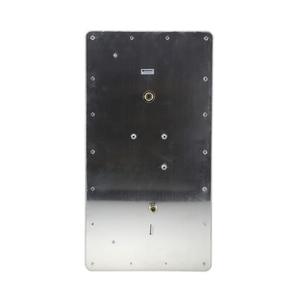 Image 5 - SMA 4G LTE אנטנה 24dBi חיצוני אנטנת אות Booster מגבר