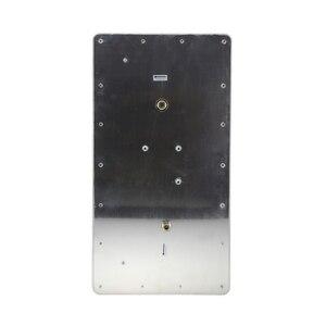 Image 5 - SMA 4G LTE Antenna 24dBi Outdoor Antenna Amplificatore Del Segnale Del Ripetitore