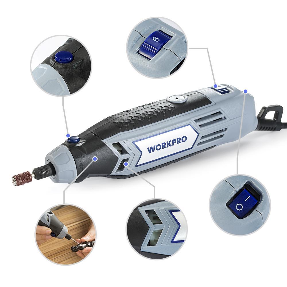 home improvement : car door edge Tools engine cover edge repair tool panel smooth kit autobody repair pliers