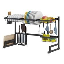 Family Kitchen Sink Tableware Rack li shui Cutlery Utensils and Appliances Receive 304