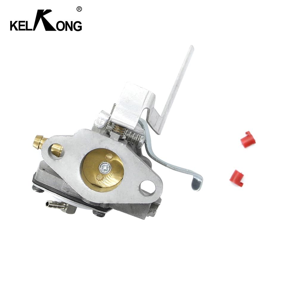 KELKONG carburateur Carb remplacer Tecumseh 640290 640263 AV520 TV085XA moteur