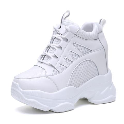 9625 White