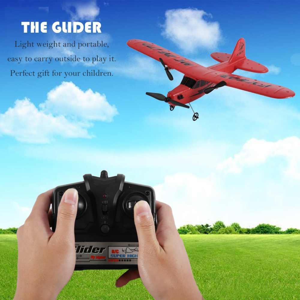 送料無料 FX803 3CH スーパーグライダー飛行機のリモートコントロール飛行機のおもちゃのプレゼントとして 150 メートル制御飛行する準備 childred 子供