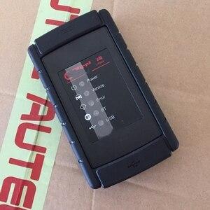Image 3 - For Autel Wireless Diagnostic Interface VCI Communication Adapter Bluetooth MaxiSys Pro MS908S 908 Mini MaxiCOM MK908P BT USB