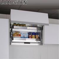 https://ae01.alicdn.com/kf/H86c24e154f414a3987af73364e63a4c84/Pantries-Drainer-Cocina-Organizador-Cozinha.jpg