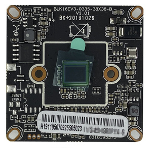 Image 3 - 5MP 4MP H.265 IP מתכת תקרת כיפת מצלמה 3516EV300 + IMX335 2592*1944 XM530 + SC5239 2560*1440 onvif CMS XMEYE IRC 18 נוריות P2P