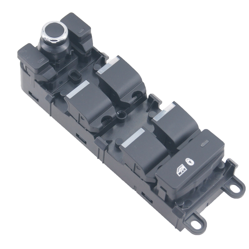 LR034932 LR078894 LR066075 Master Electric Power Window Switch For Land Rover Sport 14-17 Left Hand