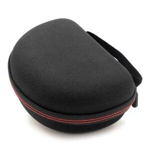 Image 1 - หูฟังกันน้ำกระเป๋าเดินทางท่องเที่ยวสำหรับลำโพง JBL E45BT T460BT T500BT Tune 500BT หูฟังเก็บฝุ่นกรณี