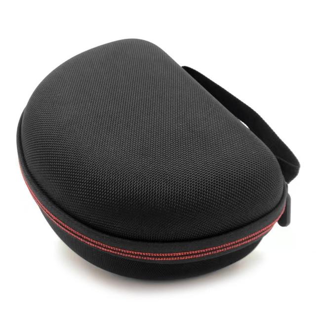 หูฟังกันน้ำกระเป๋าเดินทางท่องเที่ยวสำหรับลำโพง JBL E45BT T460BT T500BT Tune 500BT หูฟังเก็บฝุ่นกรณี
