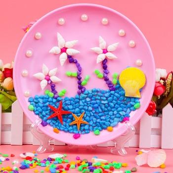 Купон Мамам и детям, игрушки в ZREALBANG Official Store со скидкой от alideals