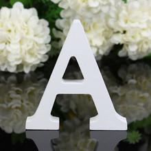 DIY Home Decor Wooden Letters Alphabet Word Bridal Wedding Party Home Decor Nautical Decor Supplies Ornaments Crafts Wholesale cheap CN(Origin) dropshipping