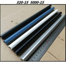 Nova tampa da dobradiça da tampa da dobradiça da tampa da dobradiça para lenovo ideapad 320-15 320-15ikb 330-15 520-15 500-15 ikb isk