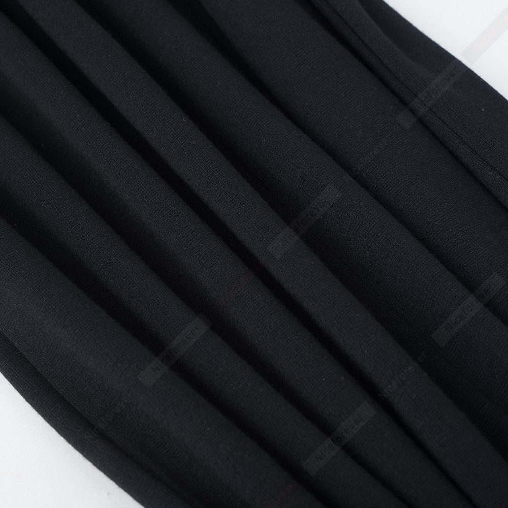 a160 black (8)