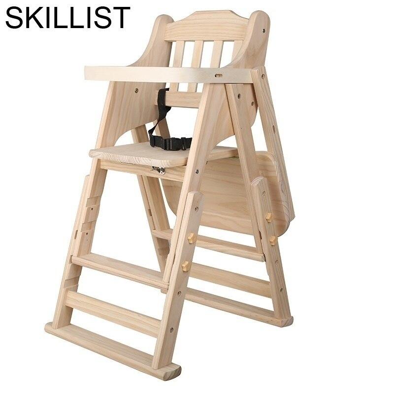 Sandalyeler Armchair Plegable Stool Mueble Infantiles Baby Child Cadeira Silla Fauteuil Enfant Kids Furniture Children Chair