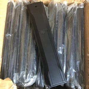 Image 2 - Para Pioneer AXD7664 AXD7666 AXD7723 AXD7725 VSX 50 2011 VSX 1018AH K SC1527 SC25 SC55 SC57 SC61 SC63 SC65 SC67 Receptor AV