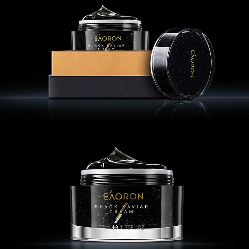 EAORON BLACK KAVIAR CREAM  (4)