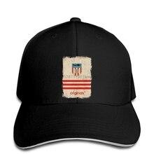 Бейсбольная кепка футбол Сандерленд AFC Casuals Awaydays Топ комоды хулиганская футболка snapback шляпа пиковая