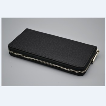105# wallet women long wallet cards and coins women wallets leather purse card holder wallet fashion bags fashion noctiluc wallets women long purse clutches embossing female zipper wallet money bags for woman cards purse and hand bags