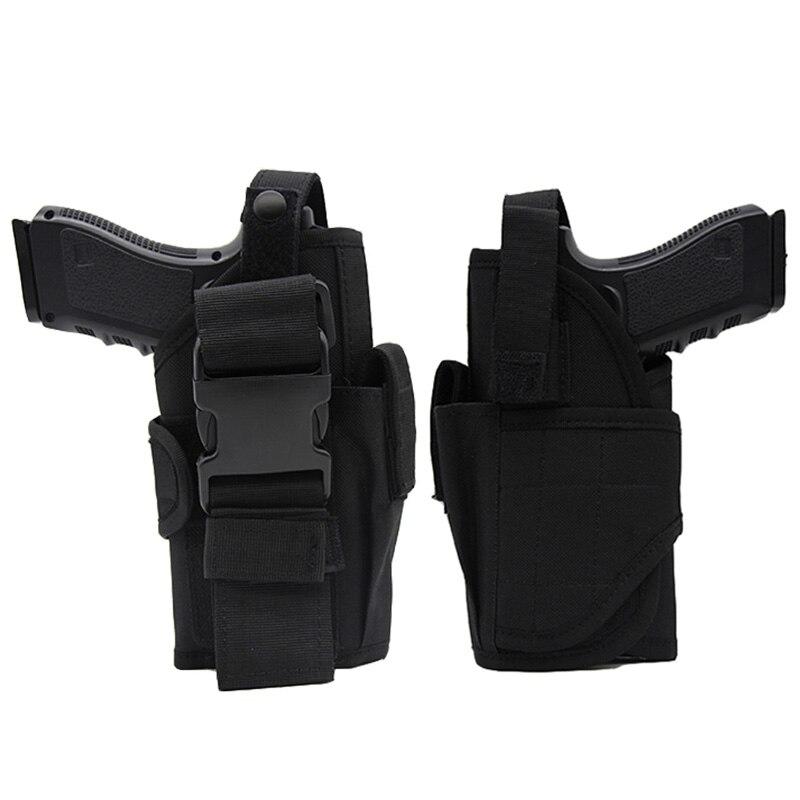 glock 17 19 beretta universal airsoft pistola