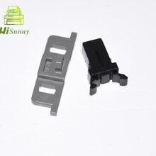 Push-Lock ADVANCE 8105 Canon for IR Advance/6055/6065/.. XZ9-0379 FC9-0162 Latch Toner-Door