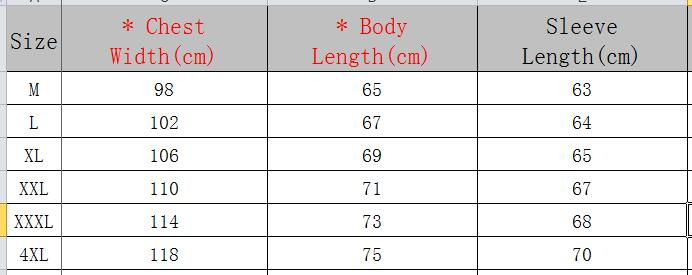 H86cba843df0e4e15b1de72f0ce8012c4m Winter Jacket Parkas Men Jackets 2019 Casual Hooded Coats Men Outerwear Thick Cotton Quilted Jacket Male Brand Clothing