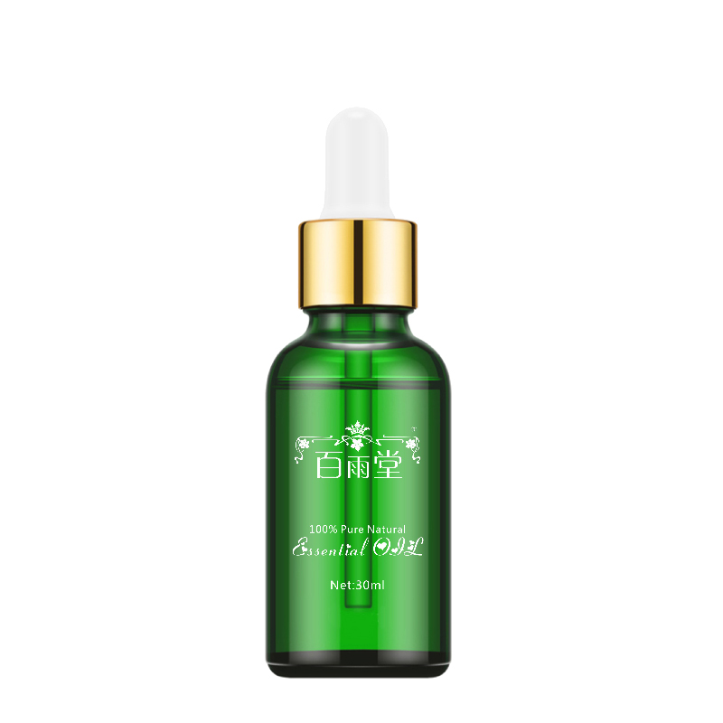 Nose Up Heighten Rhinoplasty Essential Oil 30ml Nasal Bone Rmodeling Pure Natural Nose Care Thin Smaller Nose 100% Effective