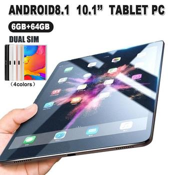 customized cheap Tablet PC 10 inch Android