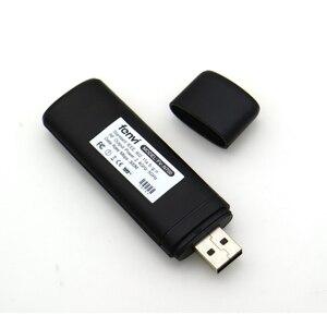Image 4 - Yedek USB TV kablosuz Wi Fi adaptörü Samsung akıllı TV için yerine WIS12ABGNX WIS09ABGN EH5300 EH5400 ES5500