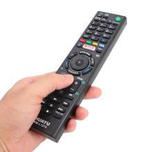 RM-L1275 ЖК-Телевизор пульт дистанционного управления смарт-контроллер для sony RM-EA002 RM-EA006 новое поступление
