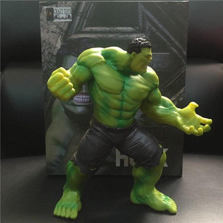 1-pc-20-cm-font-b-marvel-b-font-the-avengers-hulk-display-model-de-hulk-pvc-action-figure-toy-anime-christmas-collectie-speelgoed-verjaardag