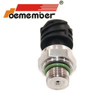 21634021 keramik Sensor Kraftstoff Öl Druck Sensor Schalter Sender Wandler 22899626 Für Volvo Lkw 7421634021 7422899626