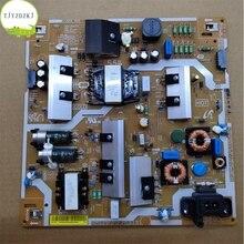 ดีทดสอบต้นฉบับสำหรับ Samsung Power Board BN44 00876A L55E6_KHS UE49M6505U UE49MU6405U UE49KU6400U UE55KU6500U UA55MU6700JXXZ