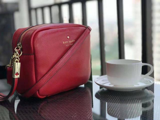 European and America Ladies casual single shoulder bag fashionable steamed bread bag versatile zipper slant carrying   small bag 1