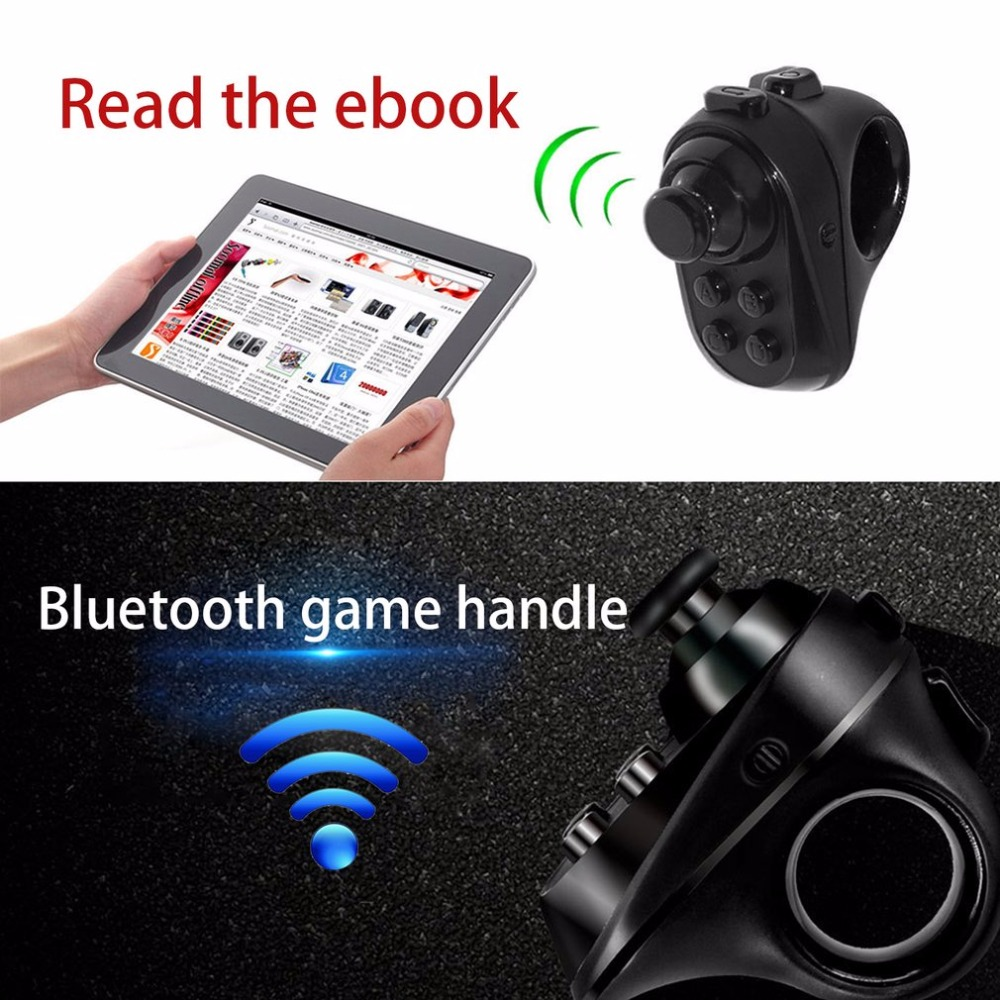 lowest price For Nintend For Wii U Pro Controller USB Classic Dual Analog Bluetooth Wireless Remote Controle For WiiU Pro U Gamepad