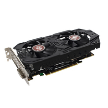 Graphics-Card Nvidia Geforce Gtx1060 3gb Gtx 1060 VEINEDA GDDR5 X16 192bit PCI-E DP Hdmi