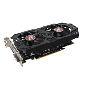 Image 1 - VEINEDA Graphics Card GTX 1060 3GB 192Bit GDDR5 PCI E X16  Video Cards for nVIDIA Geforce gtx1060 3gb Hdmi Dvi DP Cards