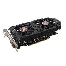 Veineda Videokaart Gtx 1060 3 Gb 192Bit GDDR5 Pci E X16 Video Kaarten Voor Nvidia Geforce Gtx1060 3 Gb Hdmi dvi Dp Kaarten