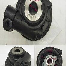 Gear-Sensor Speedo-Meter Suzuki for An125/An-125/Hs125t/Ua125t Driven A482 Motorcycle