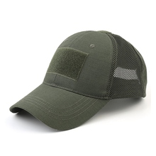 Тактическая армейская Кепка для спорта на открытом воздухе, военная Кепка, камуфляжная кепка, простая армейская камуфляжная кепка для охот...